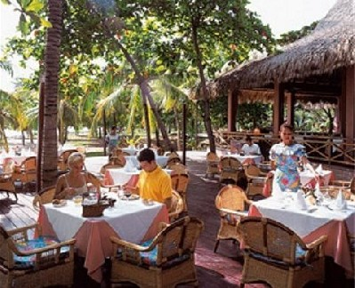 Book Direct With The Barcelo Hotel Chain Lowest Online Rates Guaranteed Central America Nicaragua Playa Montelimar Barceló Beach